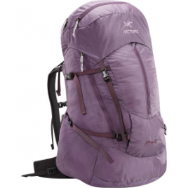 Arc'teryx Altra 48 Backpack – Women's – 2906-3050cu in
