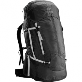 Arc'teryx Altra 50 Backpack – Men's – 2867-3233cu in