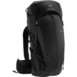 Arc'teryx Kea 37 Backpack – 2135-2380cu in