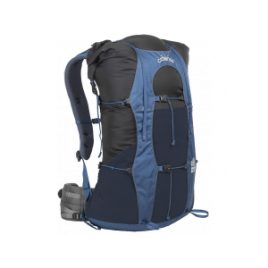 Granite Gear Crown V.C. 60 Backpack – 3660-4000cu in