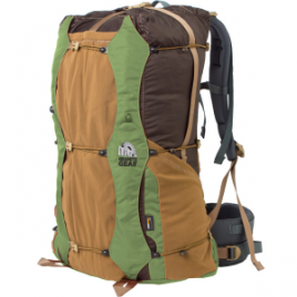 Granite Gear Blaze A.C. 60 Backpack – 3350-3660cu in