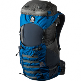 Granite Gear Leopard V.C. 46 Backpack – Women's – 2500-2800cu in