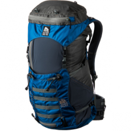 Granite Gear Leopard V.C. 46 Backpack – 2800-3100cu in