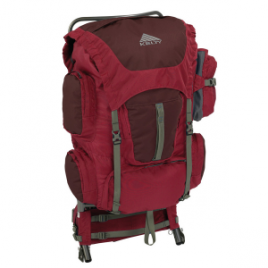 Kelty Trekker Backpack – 3950cu in