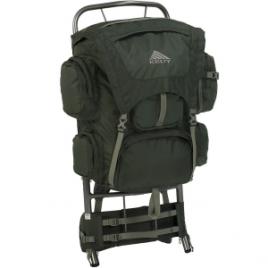 Kelty Yukon Backpack – 2900-3000cu in