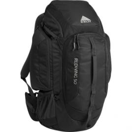Kelty Redwing 50 Backpack – 3000-3100cu in