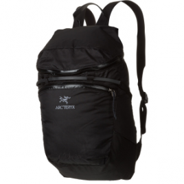Arc'teryx Cierzo 18 Backpack – 1098cu in