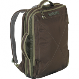 Kelty Metroliner 30 Laptop Backpack – 1920cu in
