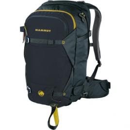 Mammut Nirvana Pro 35 Pack – 2130cu in