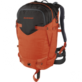 Mammut Nirvana Ride 30 Pack