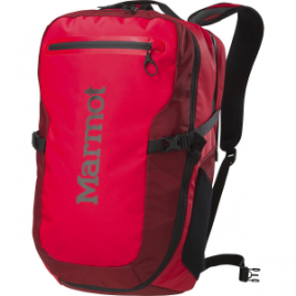 Marmot Trans Hauler Backpack – 1710cu in