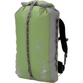 Exped Torrent 50 Backpack – 3051cu in