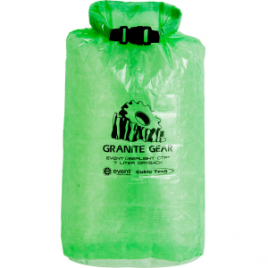 Granite Gear eVent Uberlight CTF3 Dry Sack