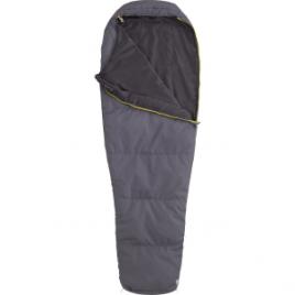 Marmot NanoWave 55 Sleeping Bag: 55 Degree Synthetic