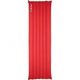 Big Agnes Air Core Sleeping Pad