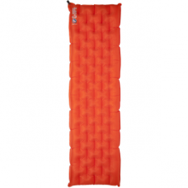 Big Agnes Q-Core SL Insulated Sleeping Pad