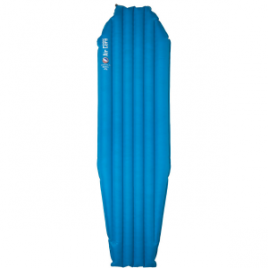 Big Agnes Insulated Air Core Sleeping Pad – Mummy