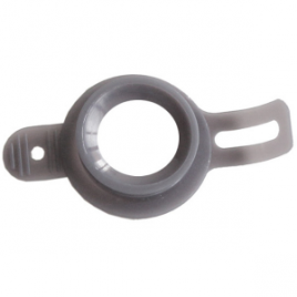 Exped FlatValve Adapter