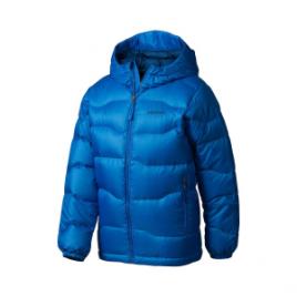 Marmot Ama Dablam Jacket – Boys'