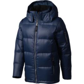 Marmot Stockholm Jacket – Boys'