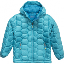 Marmot Ama Dablam Down Jacket – Girls'