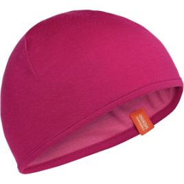 Icebreaker Pocket Hat – Kids'
