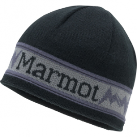 Marmot Spike Hat – Kids'