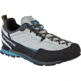 La Sportiva Boulder X Approach Shoe – Men's