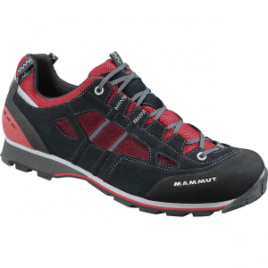 Mammut Redburn Pro Approach Shoe – Men's