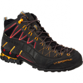 La Sportiva Hyper Mid GTX Hiking Boot – Men's