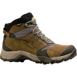 La Sportiva FC Eco 3.0 GTX Hiking Boot – Men's