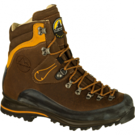 La Sportiva Pamir Backpacking Boot – Men's