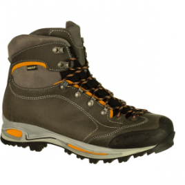 La Sportiva Omega GTX Backpacking Boot – Men's