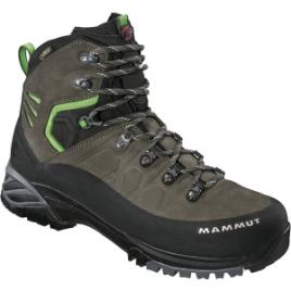 Mammut Pacific Crest GTX Boot – Men's