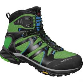 Mammut T Aenergy GTX Boot – Men's