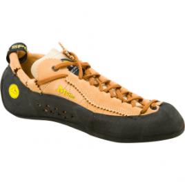 La Sportiva Mythos Vibram XS Edge Climbing Shoe – Men's