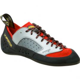 La Sportiva Nago Vibram XS Edge Climbing Shoe