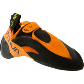 La Sportiva Python Vibram XS Grip2 Climbing Shoe