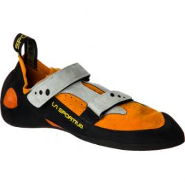 La Sportiva Jeckyl VS Climbing Shoe