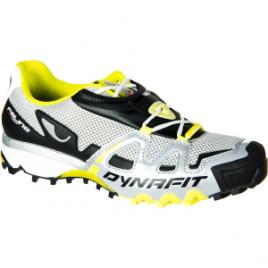 Dynafit MS Feline Superlight Trail Running Shoe – Men's