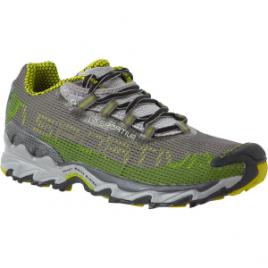 La Sportiva Wildcat Trail Running Shoe – Men's