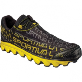 La Sportiva Vertical K Trail Running Shoe – Men's