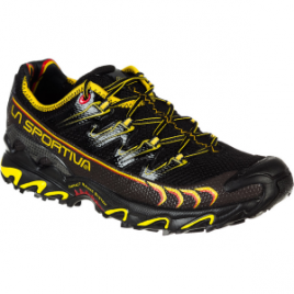 La Sportiva Ultra Raptor Trail Running Shoe – Men's