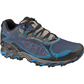La Sportiva Wildcat 2.0 GTX Trail Running Shoe – Men's