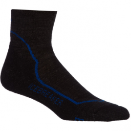 Icebreaker Hike+ Lite Mini Crew Sock – Men's