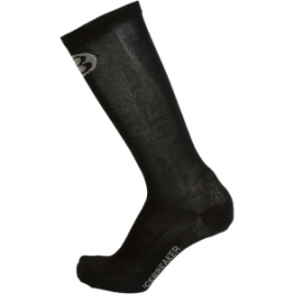 Icebreaker Skier Liner Over The Calf – Men's
