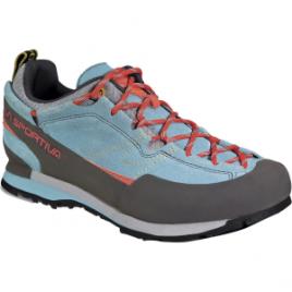 La Sportiva Boulder X Approach Shoe – Women's