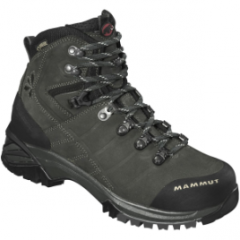 Mammut White Rose GTX Boot – Women's