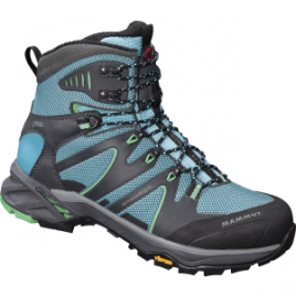 Mammut T Aenergy GTX Boot – Women's