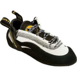 La Sportiva Miura Vibram XS Grip2 Climbing Shoe – Women's